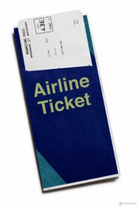 airline-tickets-cheap