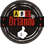 ABC de Orlando