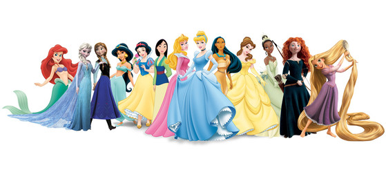rs_560x256-140512120933-1024.3Disney-princess-.ls.51214