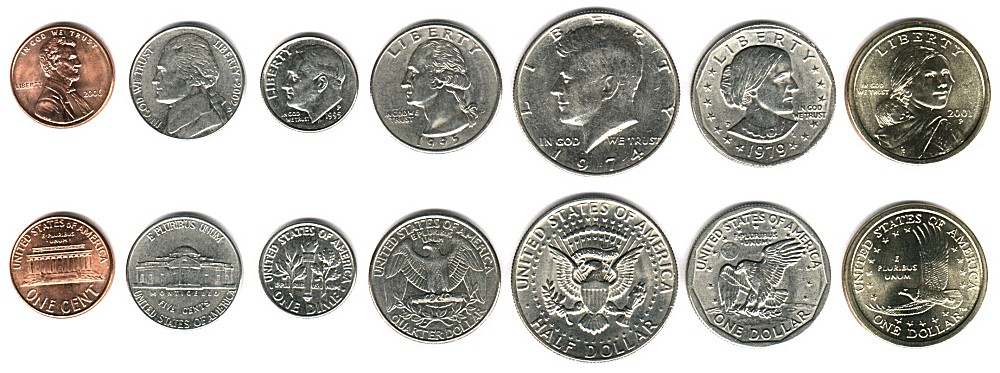 usa-2006-circulating-coins