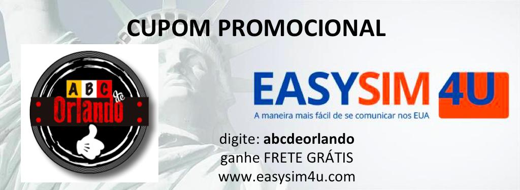 CUPOM-PROMOCIONAL-EASYFORYOU