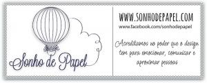 sonhodepapel-design