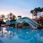 Walt Disney World Resort – as melhores promoções!