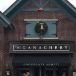 The Ganachery – NOVA LOJA CHOCOLATES NO DISNEY SPRINGS
