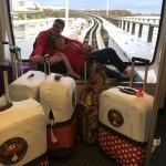 Anac aprova regra que autoriza aéreas cobrarem por bagagem despachada