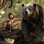 The Jungle Book – new show!