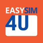 easy-sim-invertido