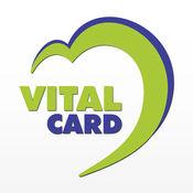 vitalcard-1