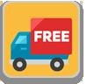 frete-gratis-easy-sim