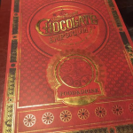 fabrica-de-chocolates-cardapio