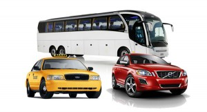carro-taxi-shuttle-carro