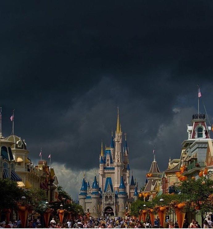 La Bloga Somos Orlando: Furacão Matthew Chegando A Orlando , O Que Fazer?