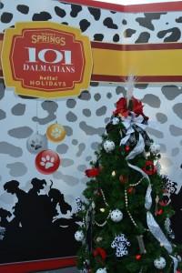 christmastreetrail030 (1)