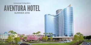 Universal-Orlando-Aventura-Hotel-Entry-Level-900X450-gfx