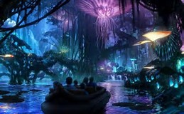 navi river avatar