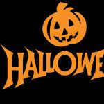 Halloween – Seaworld & Buschgardens