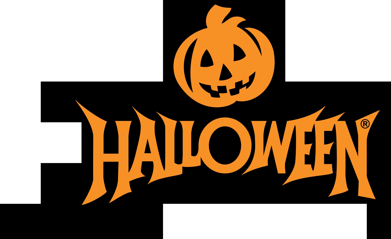 halloween seaworld buschgardens abc de orlando. Black Bedroom Furniture Sets. Home Design Ideas