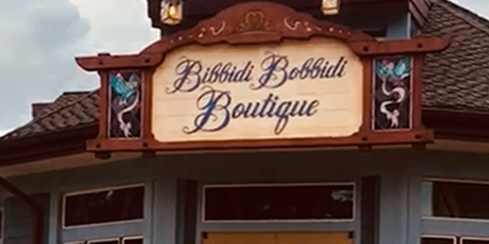 boutique-Bibbidi-Bobbidi-disney
