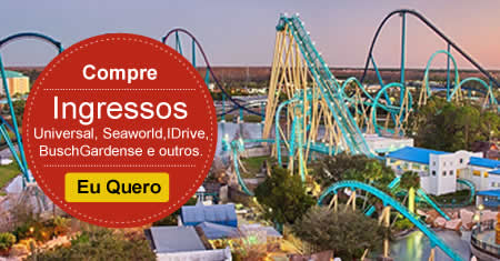 2ingresoss-disney-site-abc-de-orlando